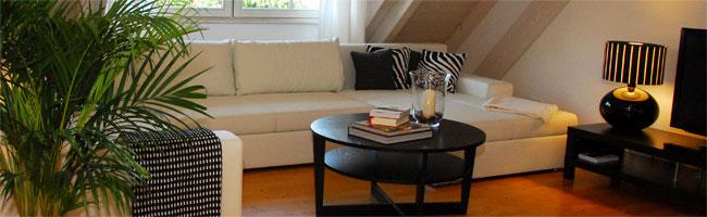 ferienwohnung am mantelhafen berlingen am bodensee. Black Bedroom Furniture Sets. Home Design Ideas